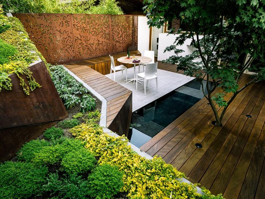 Hilgard Garden by Mary Barensfeld Architecture (6)