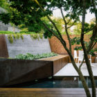Hilgard Garden by Mary Barensfeld Architecture (7)