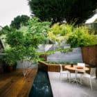 Hilgard Garden by Mary Barensfeld Architecture (8)