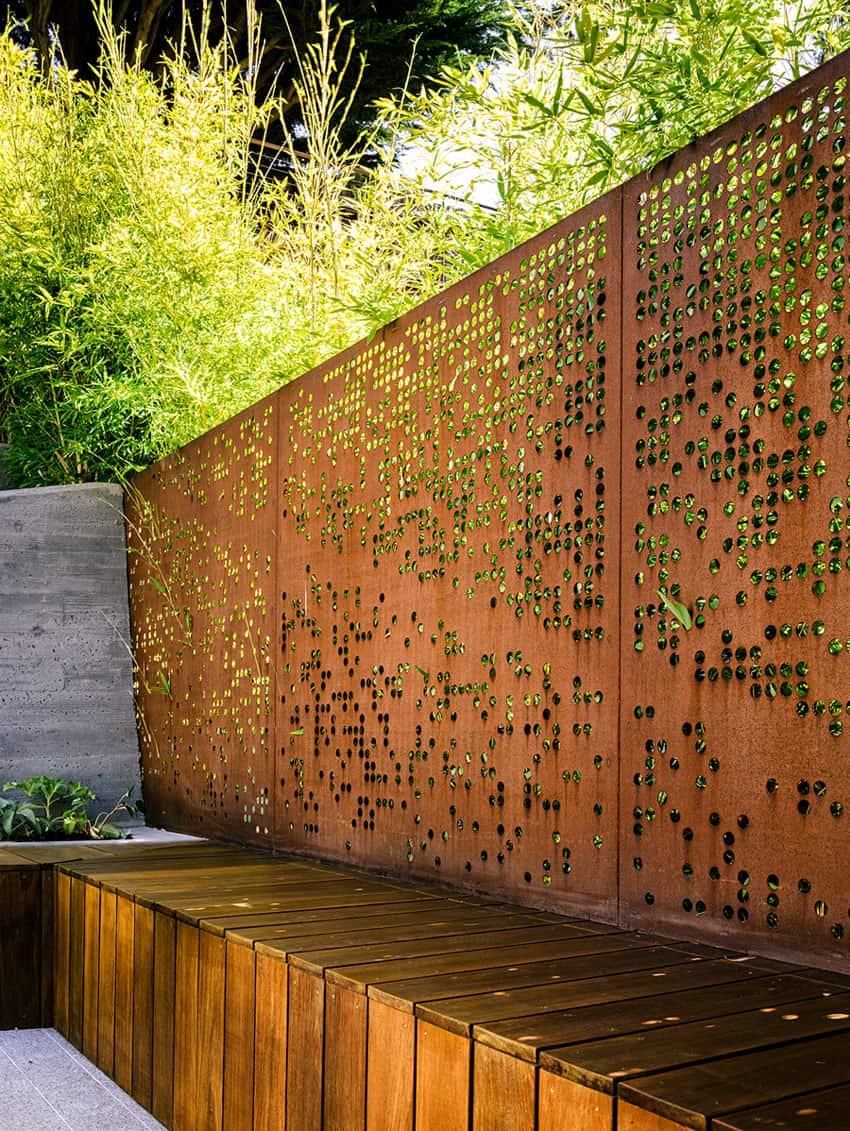 Hilgard Garden by Mary Barensfeld Architecture (9)