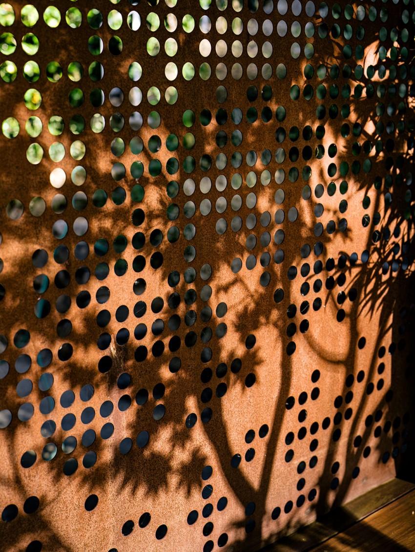 Hilgard Garden by Mary Barensfeld Architecture (10)