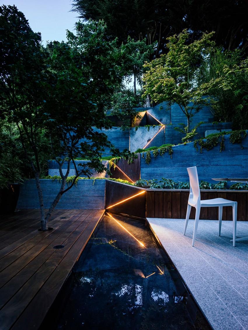 Hilgard Garden by Mary Barensfeld Architecture (11)