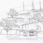 Hilgard Garden by Mary Barensfeld Architecture (13)