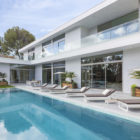 Home on Holmby Hills by Quinn Architects (10)