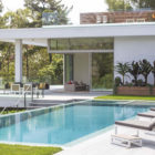 Home on Holmby Hills by Quinn Architects (15)