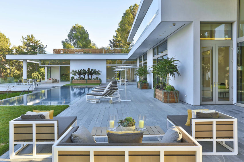Home on Holmby Hills by Quinn Architects (69)