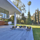 Home on Holmby Hills by Quinn Architects (70)