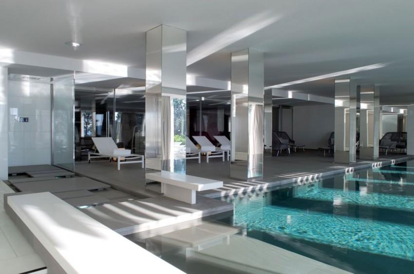 Hôtel La Réserve by Jean-Michel Wilmotte (48)