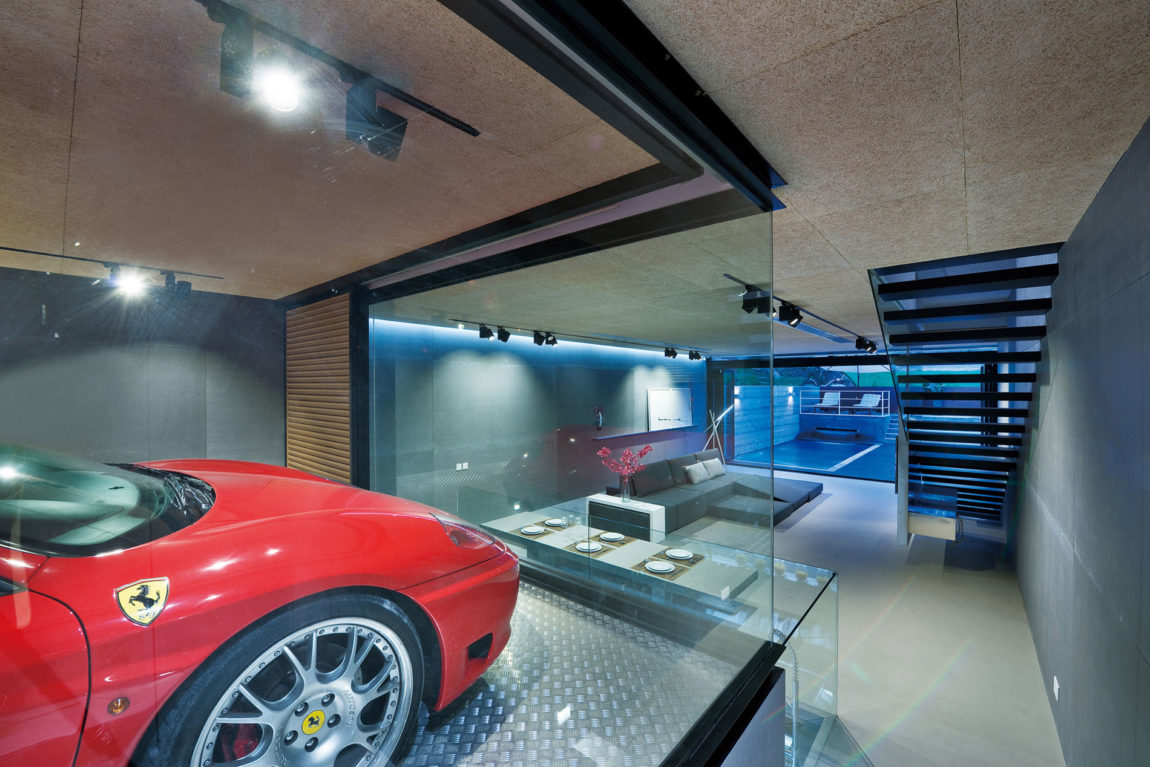 House in Sai Kung by Millimeter Interior Design (1)