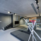 House in Sai Kung by Millimeter Interior Design (3)