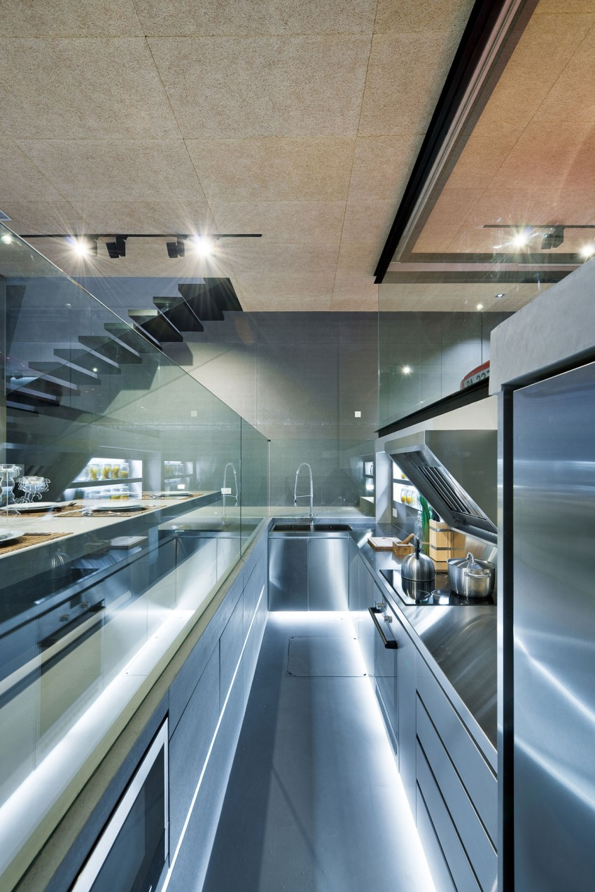 House in Sai Kung by Millimeter Interior Design (5)