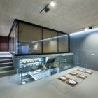 House in Sai Kung by Millimeter Interior Design (6)