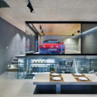 House in Sai Kung by Millimeter Interior Design (7)