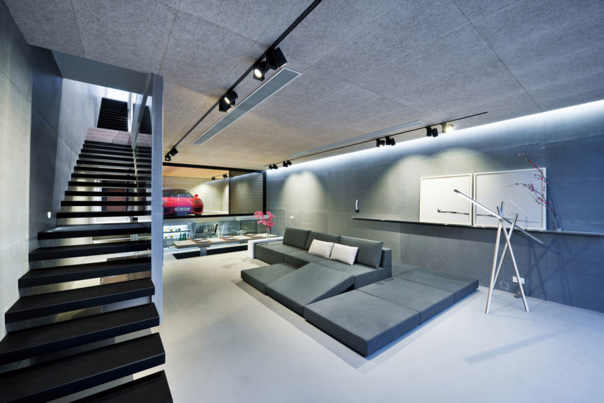 House in Sai Kung by Millimeter Interior Design (9)