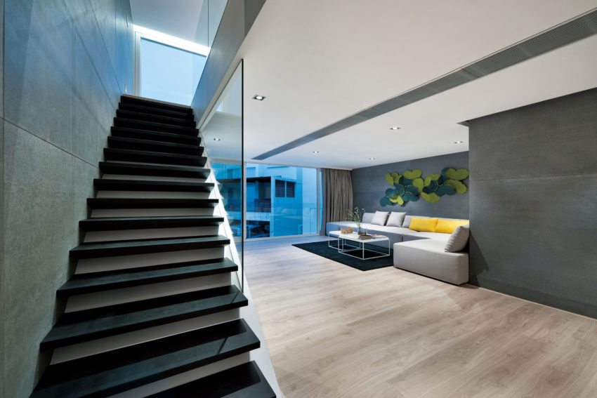 House in Sai Kung by Millimeter Interior Design (10)