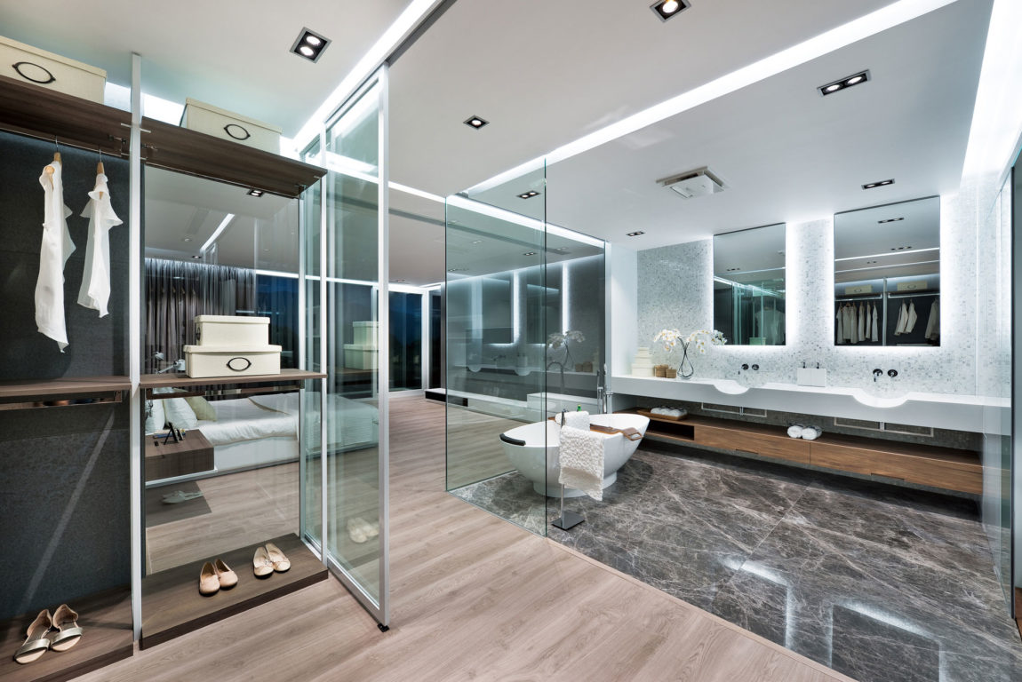 House in Sai Kung by Millimeter Interior Design (12)
