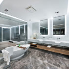 House in Sai Kung by Millimeter Interior Design (13)