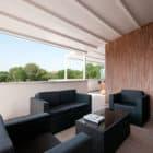 Iron House! by Filippo Bombace Architect (1)