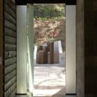 Kim Residence by (fer) studio (1)
