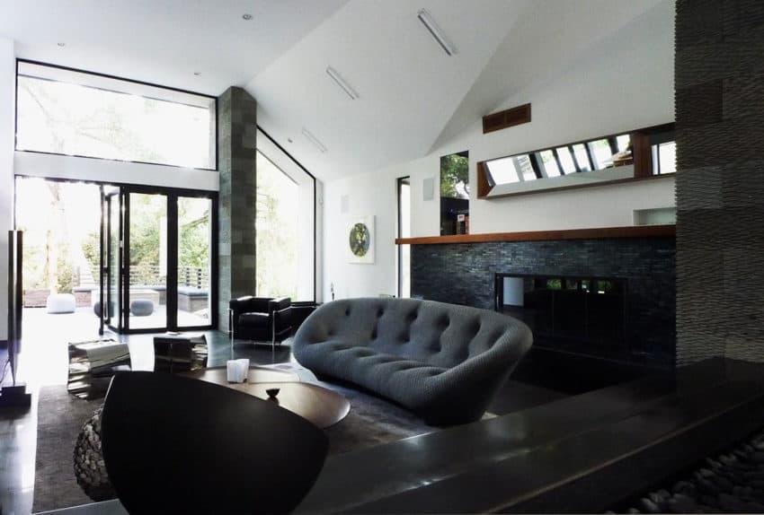 Kim Residence by (fer) studio (2)