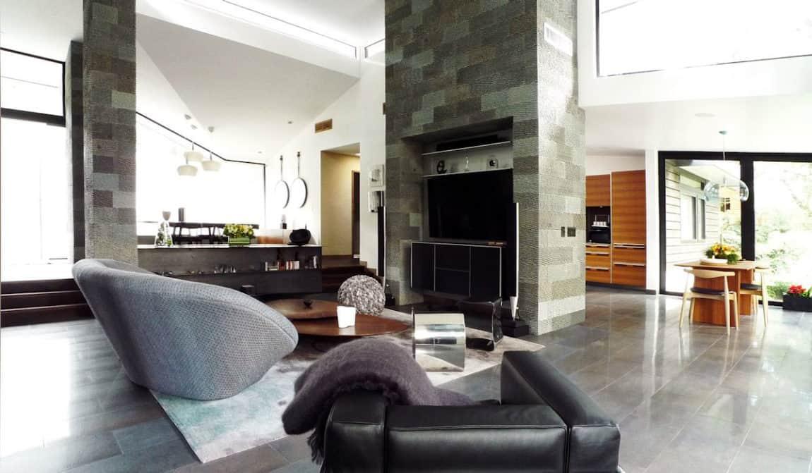 Kim Residence by (fer) studio (3)