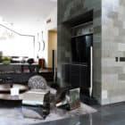 Kim Residence by (fer) studio (4)