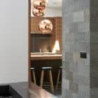 Kim Residence by (fer) studio (5)