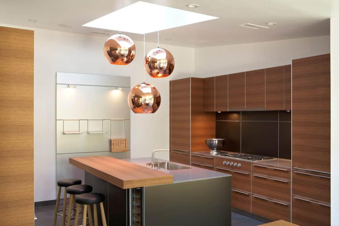 Kim Residence by (fer) studio (6)