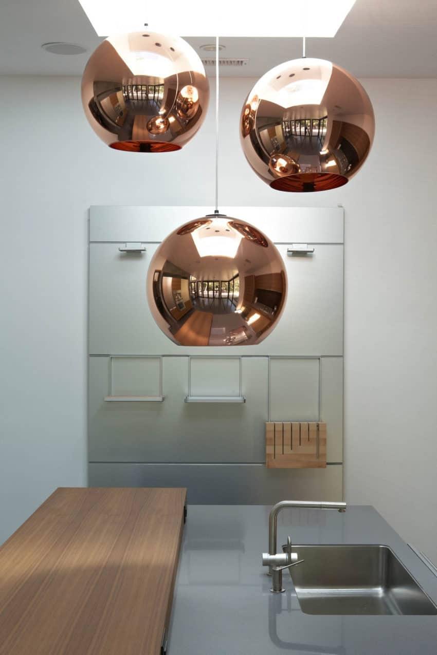 Kim Residence by (fer) studio (7)