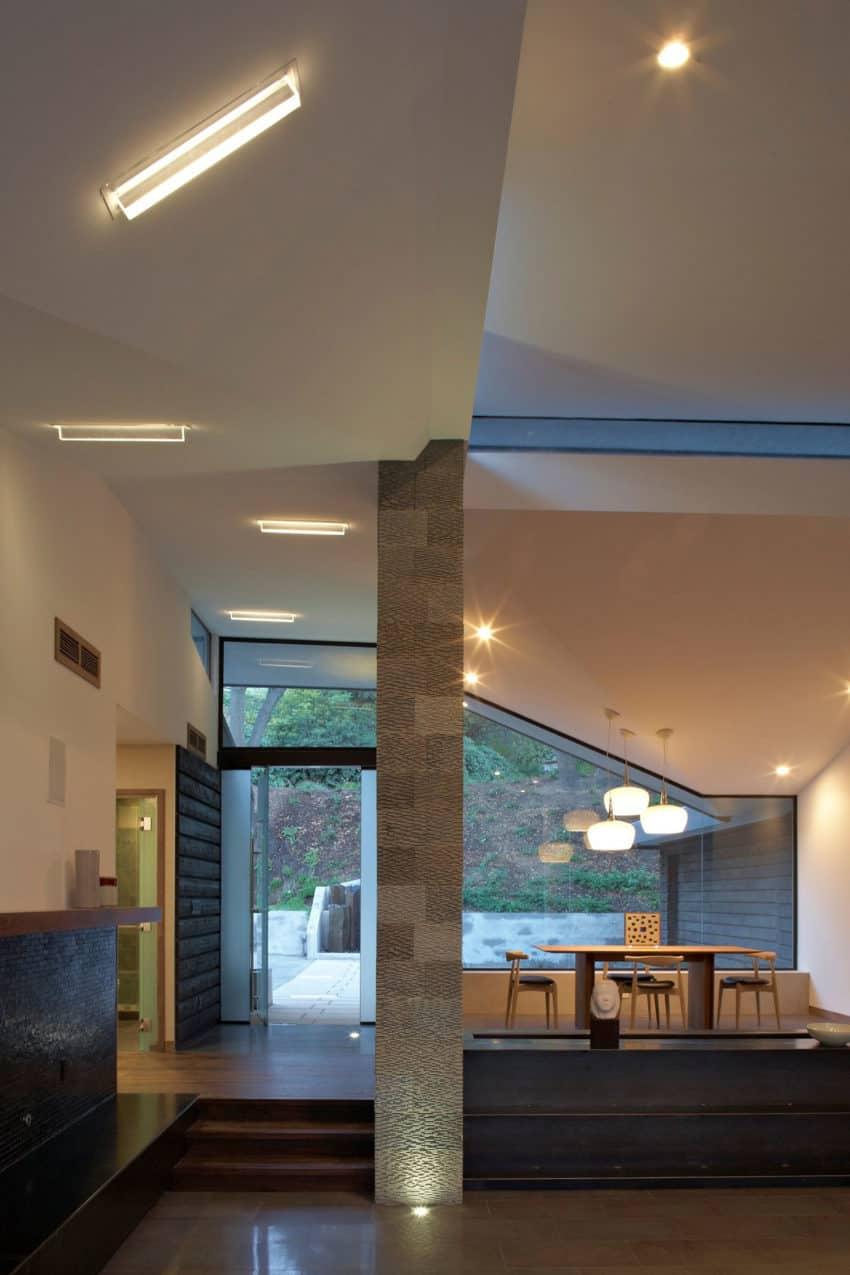 Kim Residence by (fer) studio (8)