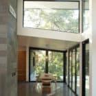 Kim Residence by (fer) studio (9)