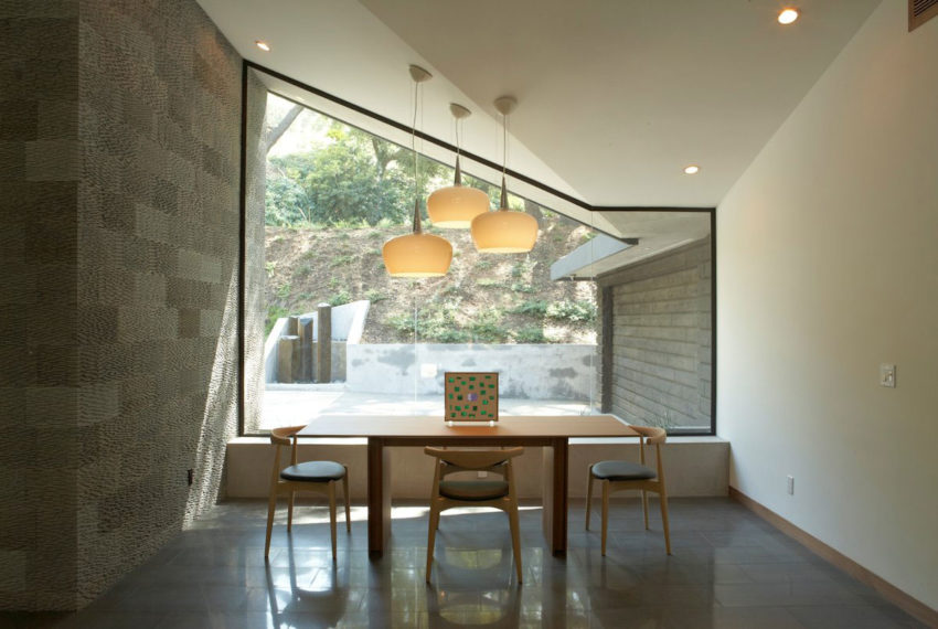 Kim Residence by (fer) studio (10)