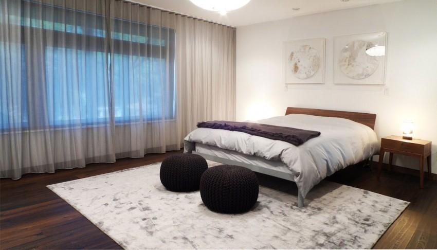 Kim Residence by (fer) studio (11)