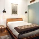 Kim Residence by (fer) studio (12)