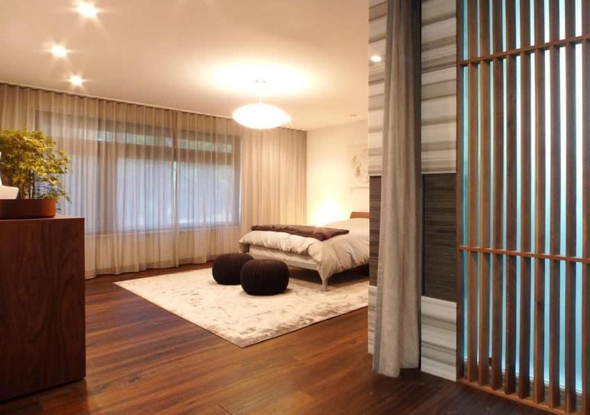 Kim Residence by (fer) studio (13)