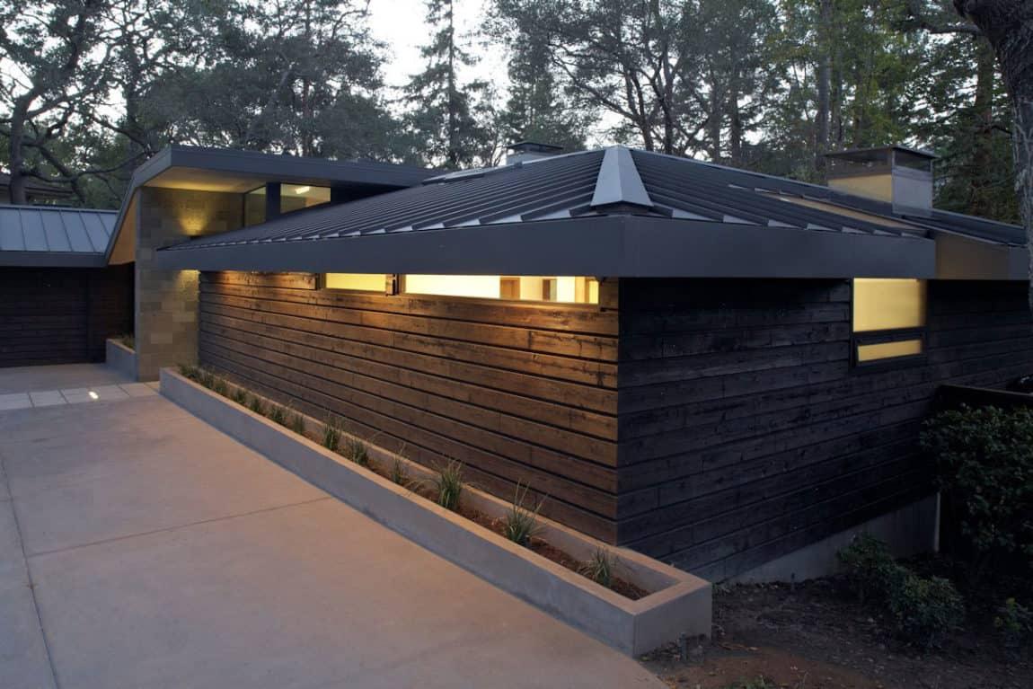 Kim Residence by (fer) studio (14)