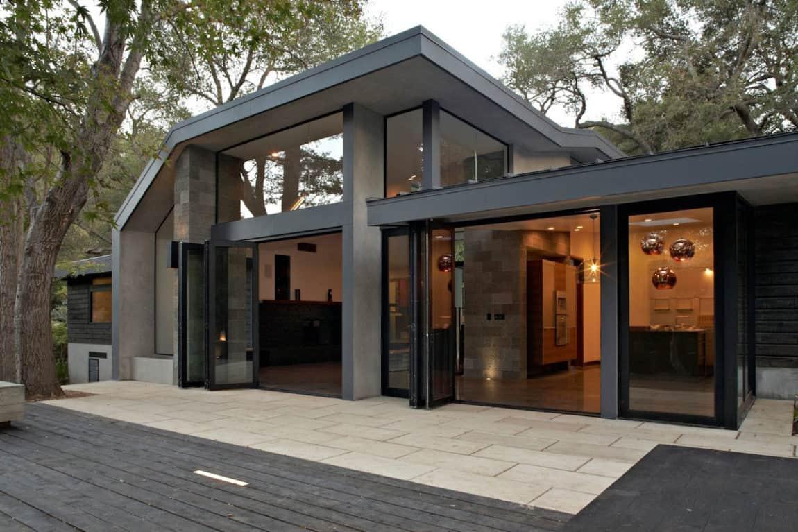 Kim Residence by (fer) studio (15)