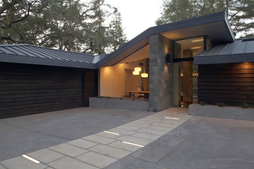 Kim Residence by (fer) studio (16)