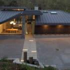 Kim Residence by (fer) studio (17)