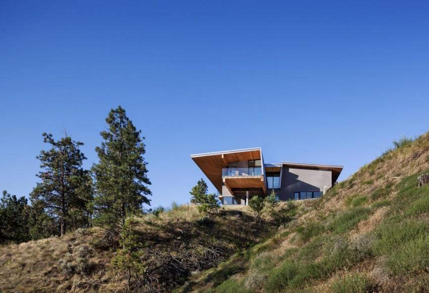 Lefebvre-Smyth Residence by CEI Architecture (1)
