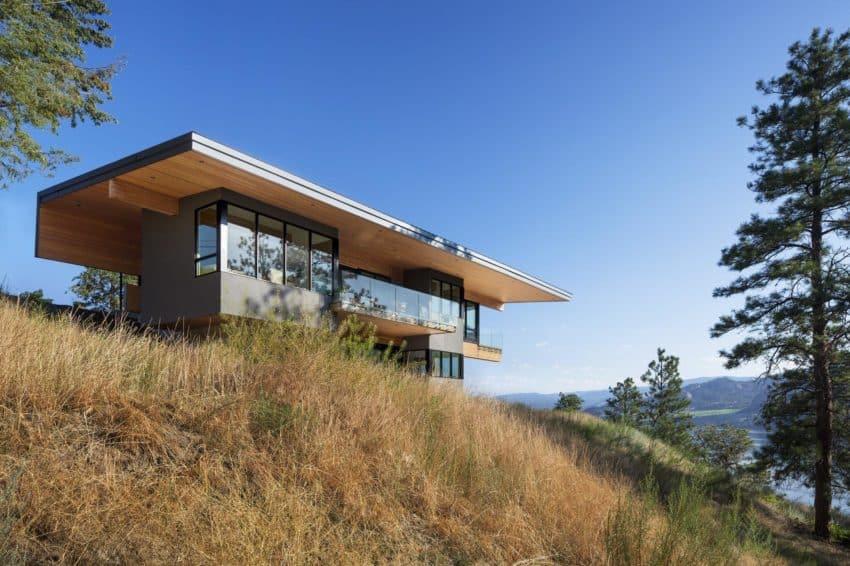 Lefebvre-Smyth Residence by CEI Architecture (2)