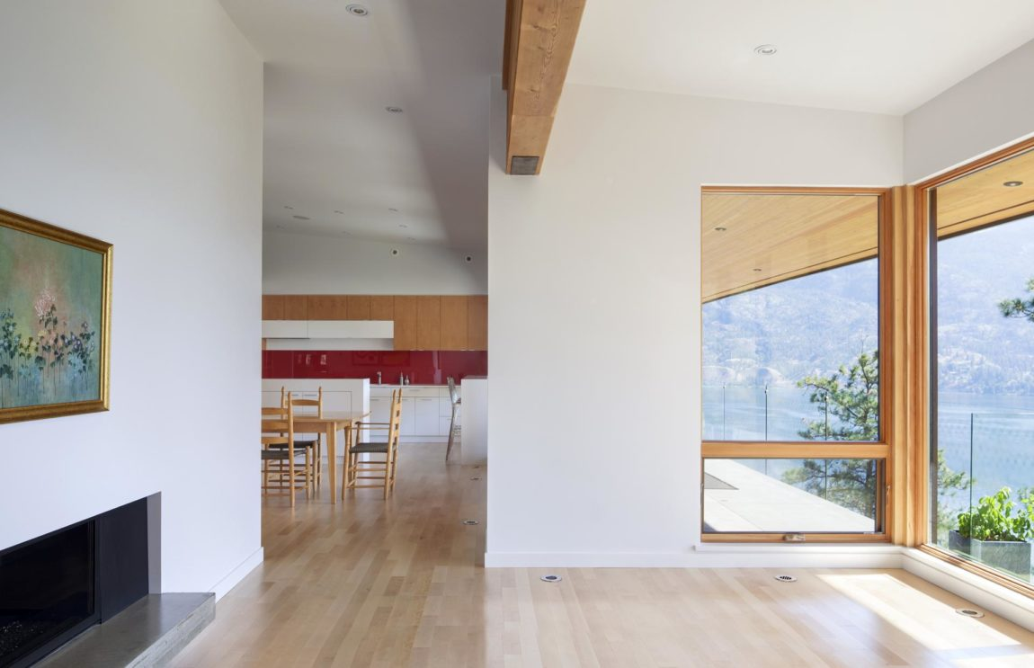 Lefebvre-Smyth Residence by CEI Architecture (3)