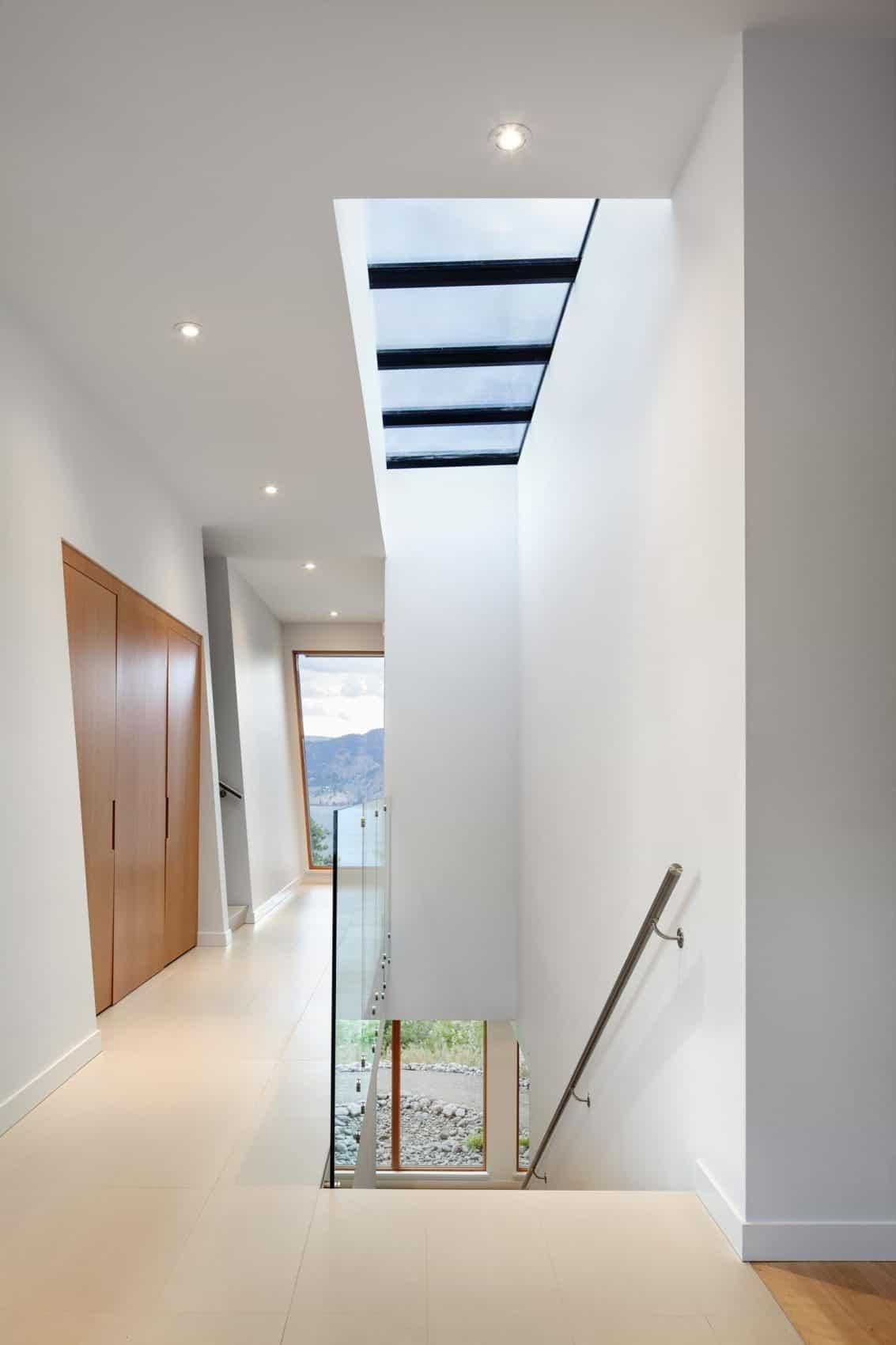 Lefebvre-Smyth Residence by CEI Architecture (4)