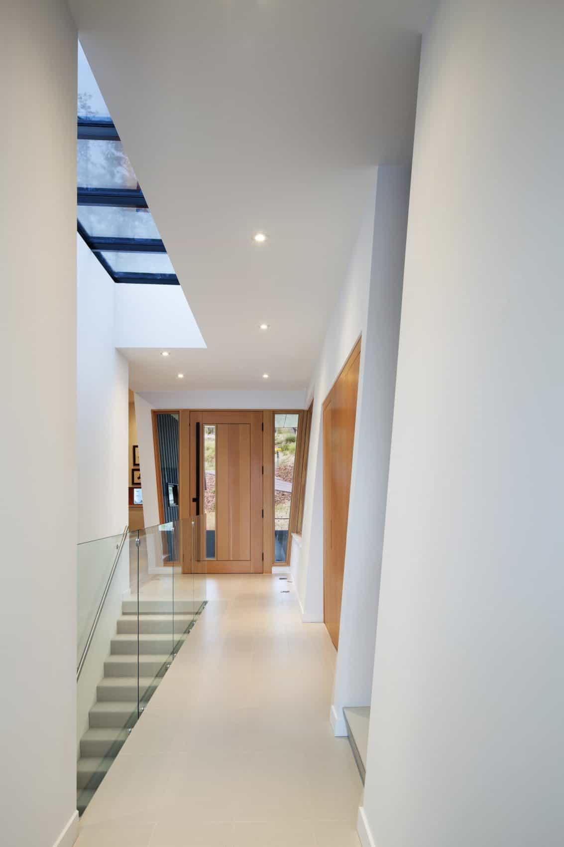 Lefebvre-Smyth Residence by CEI Architecture (5)