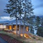 Lefebvre-Smyth Residence by CEI Architecture (6)