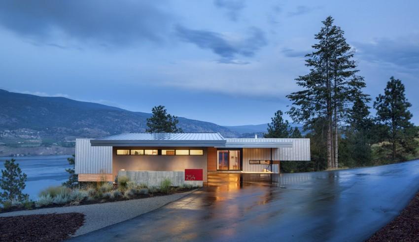 Lefebvre-Smyth Residence by CEI Architecture (7)