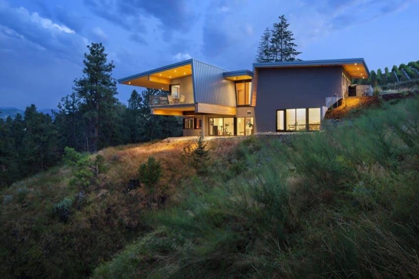 Lefebvre-Smyth Residence by CEI Architecture (8)