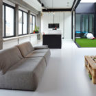 Loft 8 by Aeon Architecten (1)