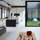 Loft 8 by Aeon Architecten (2)