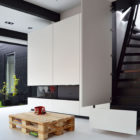 Loft 8 by Aeon Architecten (4)